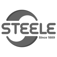 Steele Video Production Client